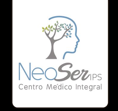 NeoSer | Tu salud mental es nuestra prioridad | Pereira