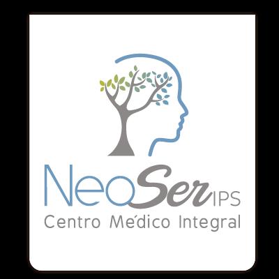 NeoSer servicios médicos especializados en Pereira